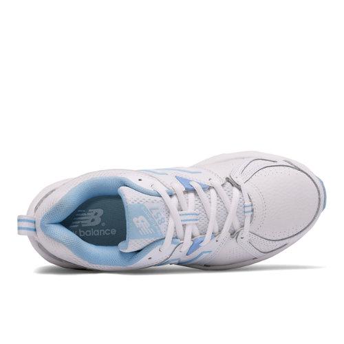 New-Balance-857v2-Women-039-s-Training-Shoes thumbnail 13