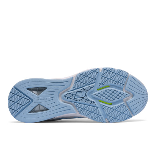 New-Balance-857v2-Women-039-s-Training-Shoes thumbnail 14