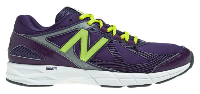 Womens New Balance 877 Cross Training