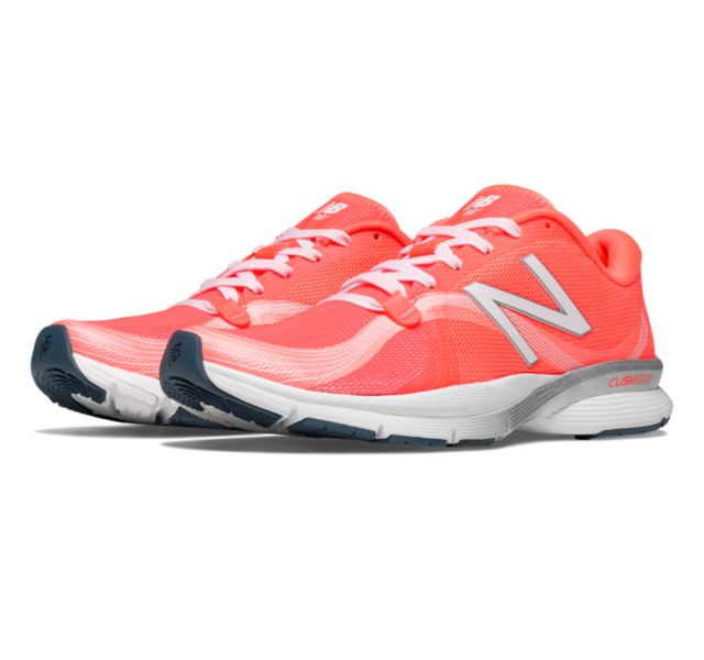 new arrival fb671 8f30e New Balance WX88-EX on Sale - Discounts Up to 52% Off on WX88DW at Joe s New  Balance Outlet