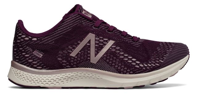 Women's FuelCore Agility v2 Winter Shimmer