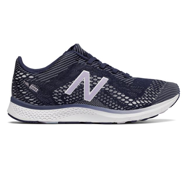 New Balance FuelCore Agility v2 Women's Cross Trainer Shoes