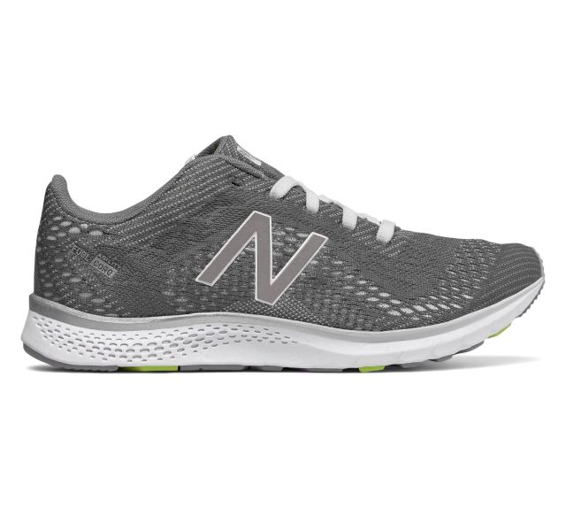 New Balance Fuelcore Agility V2 Women's Shoes