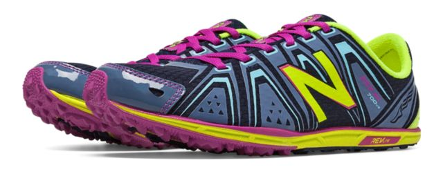 Womens XC700v3 Spikeless