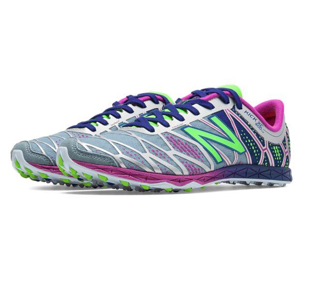 Womens New Balance Women's WXC900 Spikeless Running Shoe For Sale Size 39