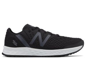 17134038 Daily Deal - Daily Discounts on New Balance Shoes   Joe's New ...