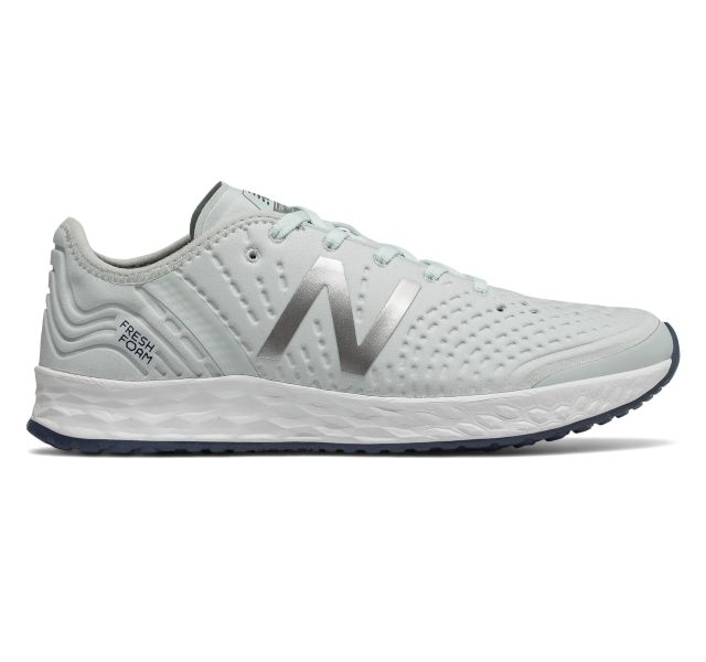 New Balance Fresh Foam Crush V1 Cross Trainer Women's Shoes