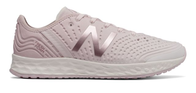 Women's Fresh Foam Crush