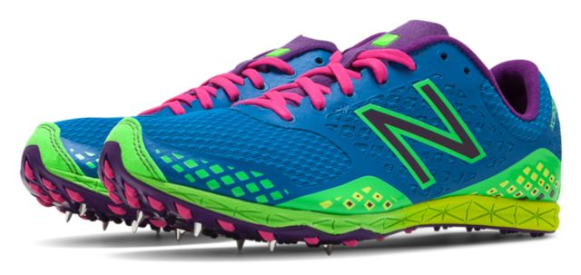 Womens 900 REVlite Spike