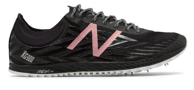 Women's XC900v4 REVlite Track Spike