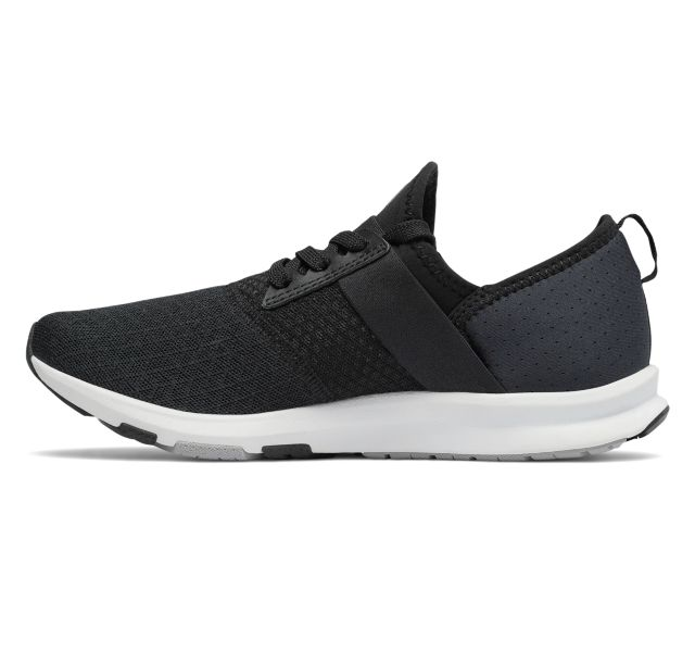yo metodología Auroch  New Balance WXNRG on Sale - Discounts Up to 30% Off on WXNRGBK at Joe's New  Balance Outlet