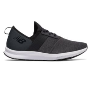 2d6320bf559a Joe s Official New Balance Outlet - Discount Online Shoe Outlet for ...