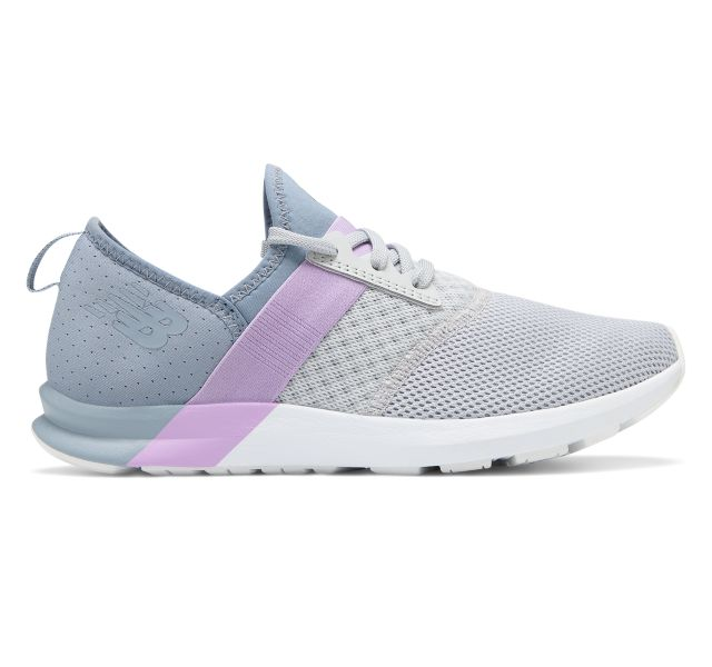 Women's FuelCore NERGIZE