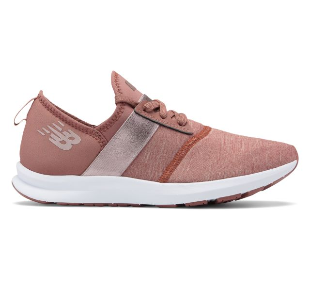 New Balance Women's FuelCore Nergize V1 Cross Trainer Shoes