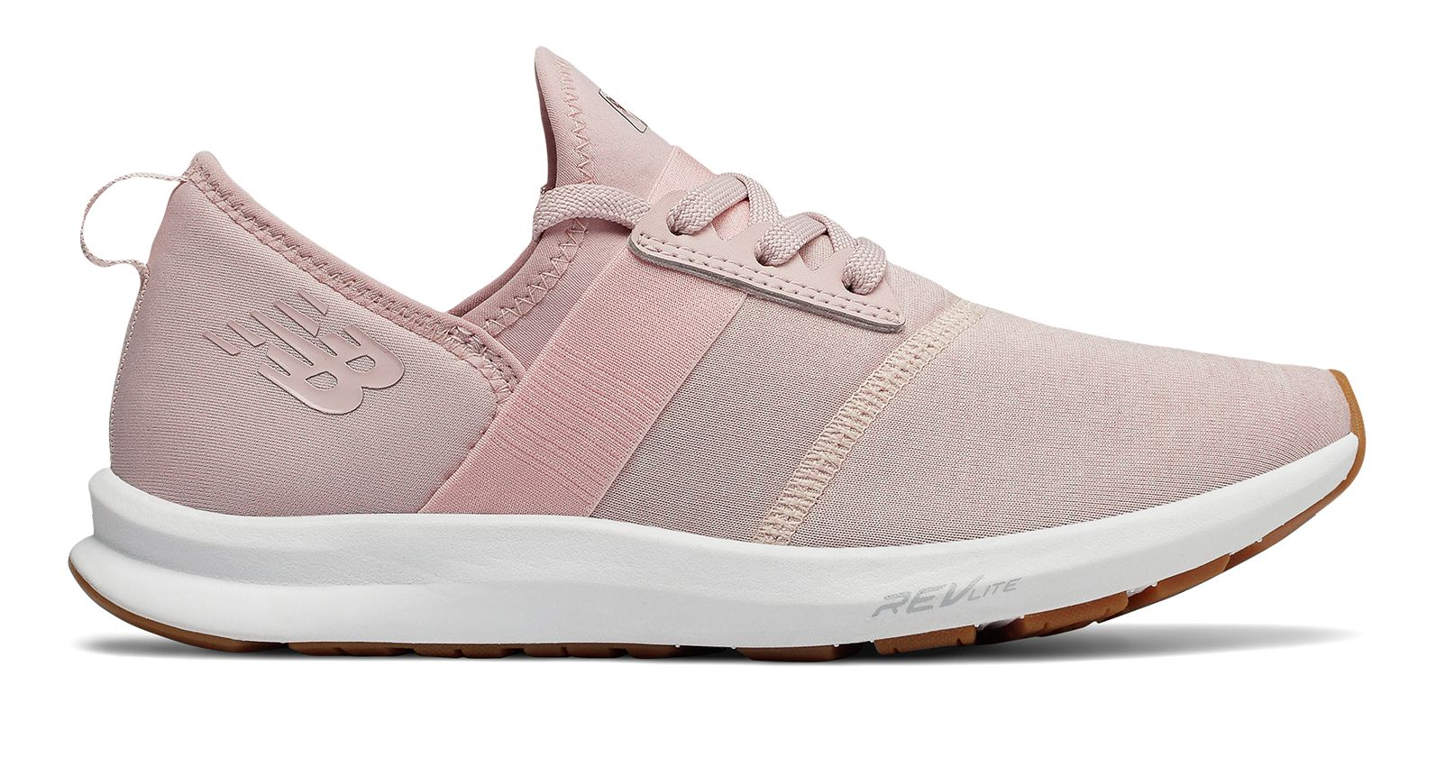 Balance Nergize With Shoes Pink Fuelcore About Details New Women's White BxedoC