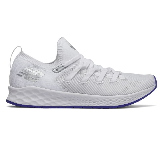 Women's Fresh Foam Zante