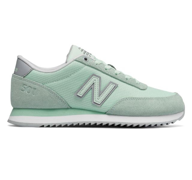 3341337ab2ff9 New Balance WZ501PCC - Lifestyle - Joe's New Balance Outlet