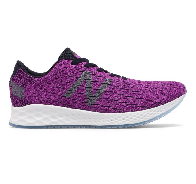 Women's Fresh Foam Zante Pursuit