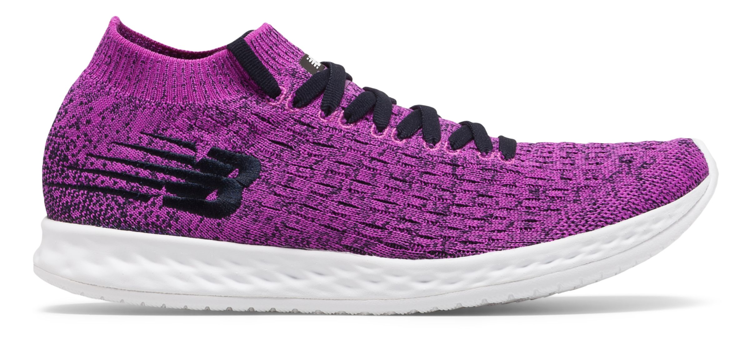 Women's Fresh Foam Zante Solas