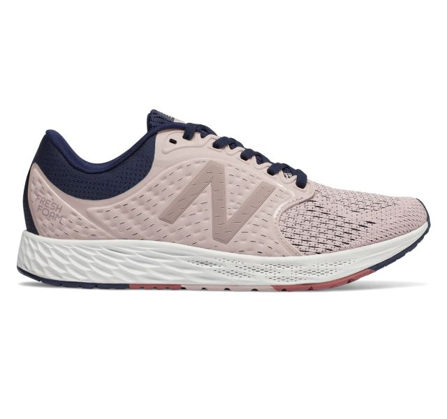 Women's Fresh Foam Zante v4