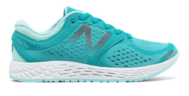 Women's Fresh Foam Zante v3 Breathe