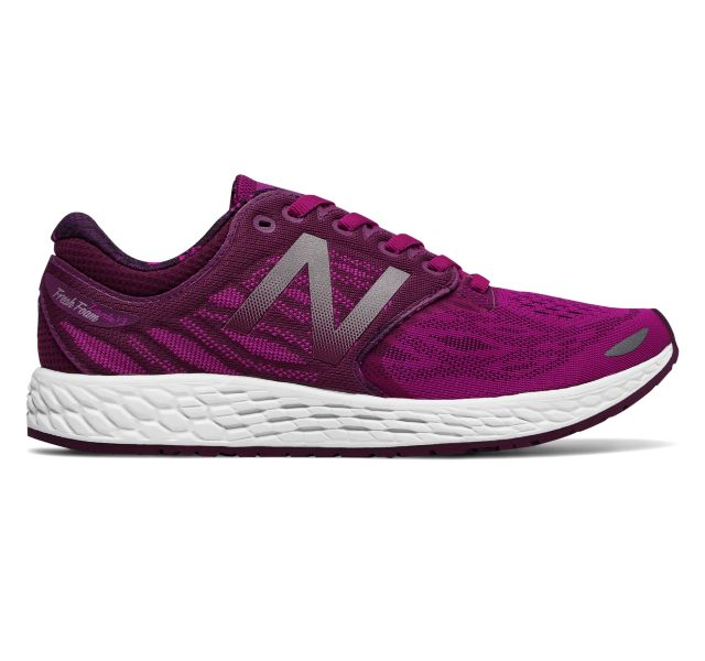 Women's Fresh Foam Zante v3