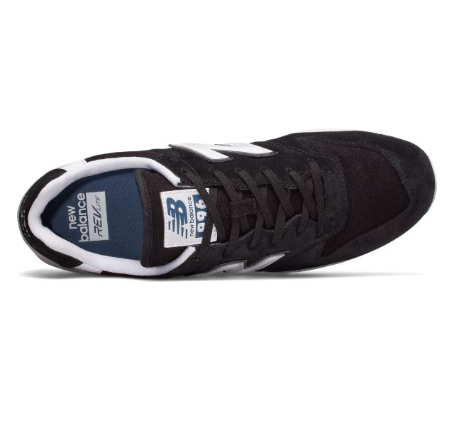 New Balance XMRL996-SMR on Sale - Discounts Up to 83% Off on ...