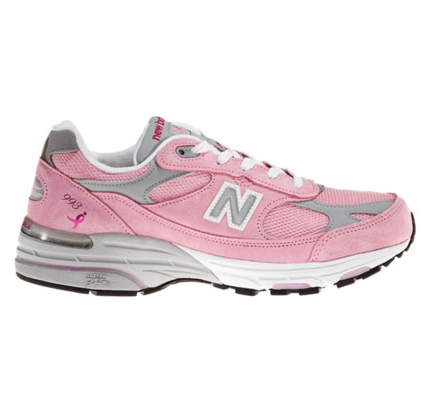 purchase cheap b5aaf 99325 New Balance XWR993 on Sale - Discounts Up to 28% Off on XWR993KMC at Joe s  New Balance Outlet