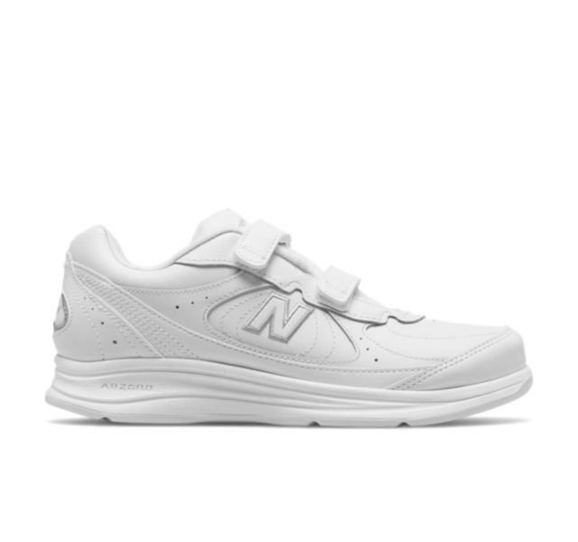 dca01479b35db New Balance XWW577-V on Sale - Discounts Up to 72% Off on XWW577VW at Joe's New  Balance Outlet