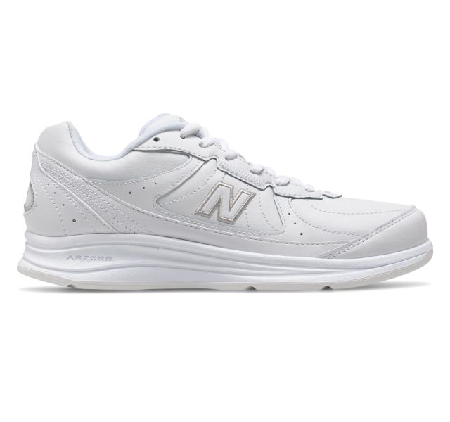589f5b73d7 New Balance XWW577 on Sale - Discounts Up to 48% Off on XWW577WT at Joe's New  Balance Outlet