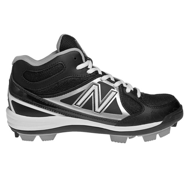 Kid's Mid-Cut 3000 Rubber Molded Cleat