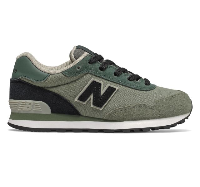 70a1471acd41 New Balance YC515V1-25293-B on Sale - Discounts Up to 20% Off on YC515CF at  Joe s New Balance Outlet