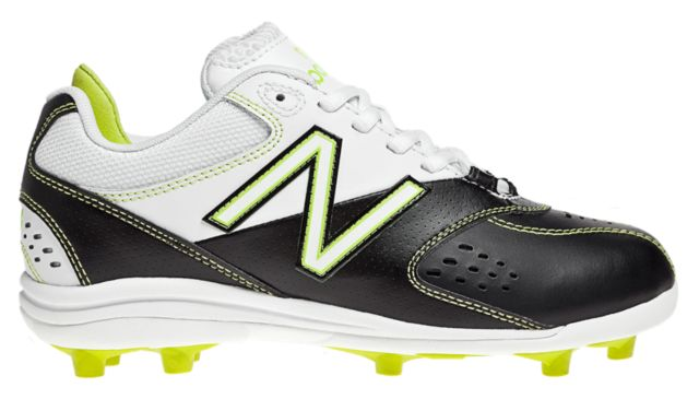 Kids Multisport Cleat