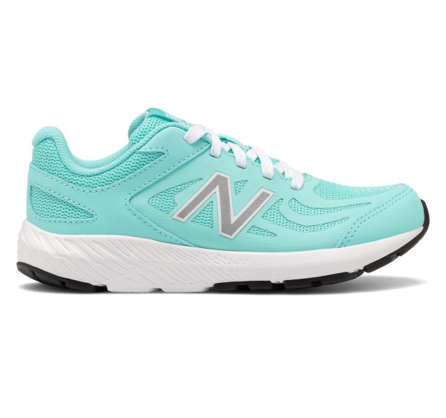 New Balance Kids Grade School 519 Shoes