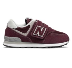 a7bf4b52 Boys Shoes | New Balance Boys Sneakers up to 60% Off | Joe's ...