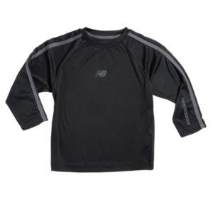 b95381795c08 Boys Athletic Shirts - Long-Sleeve   T-Shirts on Sale