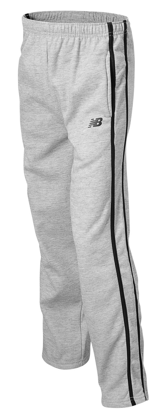 Boy's Fleece Pant