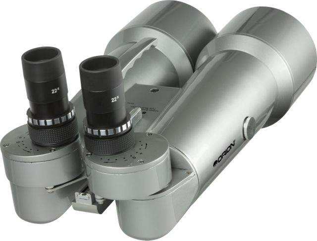 Complete guide to binocular sizes uses orion telescopes articles