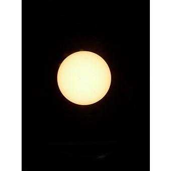 Solar flares