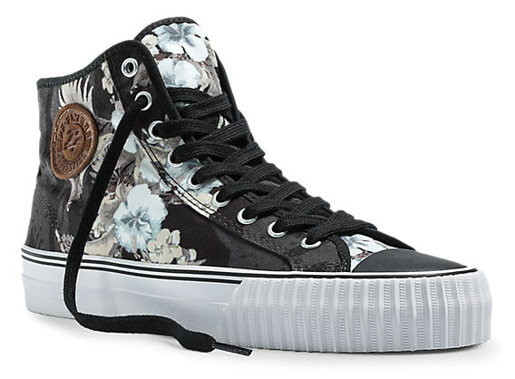 PF Flyers NEW Extra 15% Off Sa...