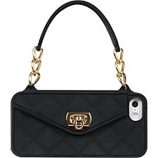 Purse iPhone Case
