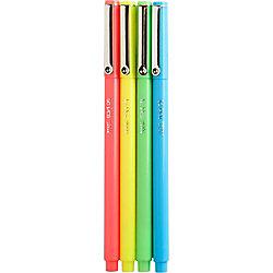 LePen Neon Pens