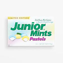 Junior Mints Easter