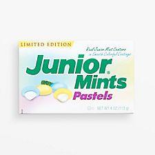 Easter Junior Mints