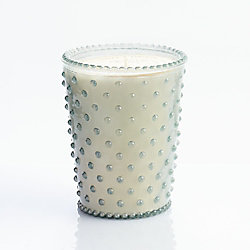Kashmir Candle