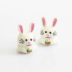 Bunny Lip Balm