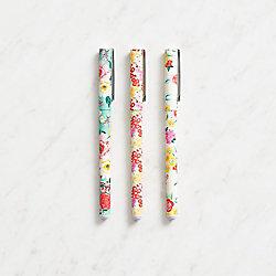 Garden Party Pens