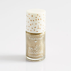 Honey Folklore Nail Polish