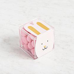 Bunny Tail Gummies