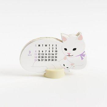 cat family paper Best 10 non tracking cat litter reviews 2017-2018 – best value perfumed litter for multi-cat family news cat litter – extra soft paper based litter for.